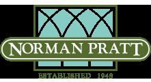 Norman Pratt